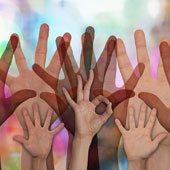 Participation of Volunteer