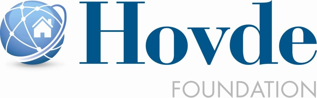 Hovde Foundation