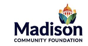 Madisoncommunity