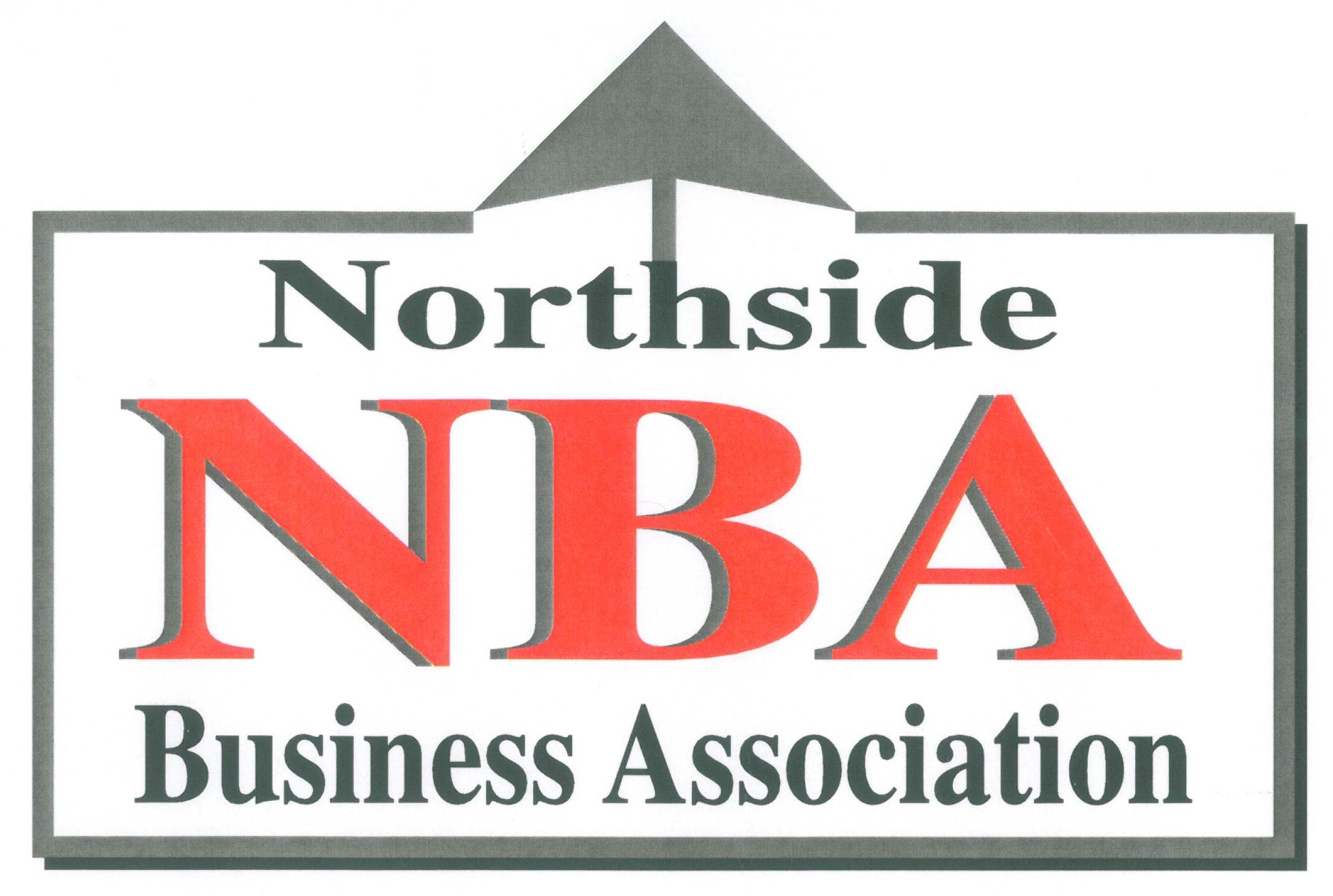 NorthsideBusinessAssociation logo final