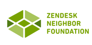 ZendeskFoundation cropped