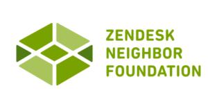ZendeskFoundation cropped