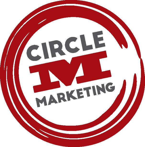 CircleM