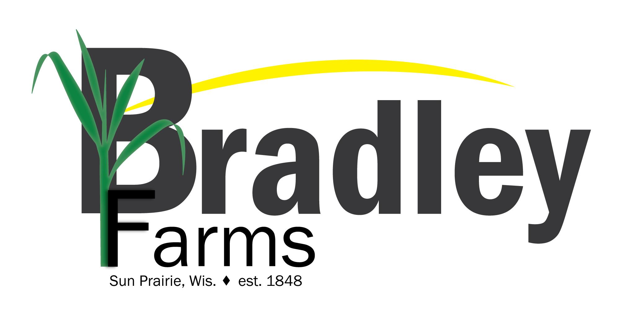 BradleyFarms Corp