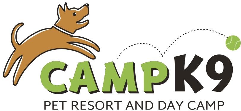 Campk9logo
