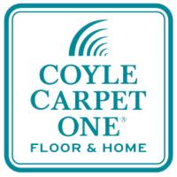 coylecarpet