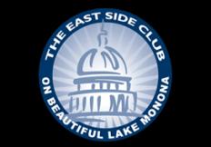 eastsideclub