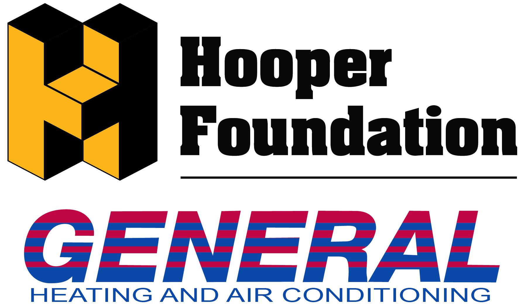 HooperFoundationLogoColor 2014