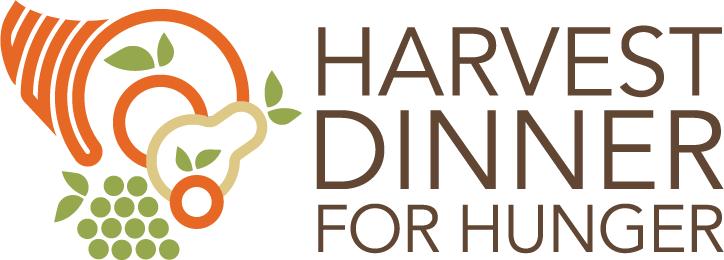 harvest dinner logo