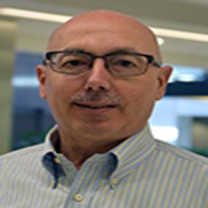 Jim Sirianni