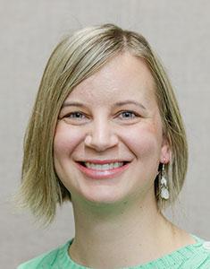 Erica Dorsch