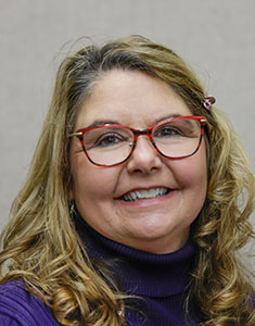 Rhonda Adams
