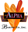 Alpha Baking Company