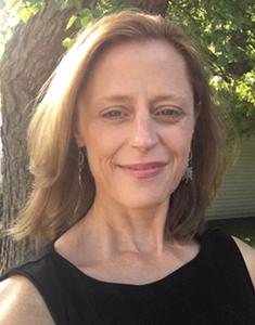 Amy Barrilleaux