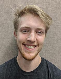 JJ Meyer
